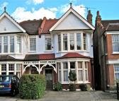 4 bed semi detached home for sale in Derwent Road...