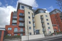 2 bed Flat for sale in South Quay, Kings Road...