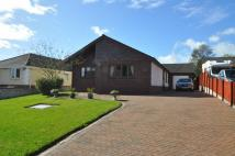 Bungalow for sale in Kings Road, Llandybie...