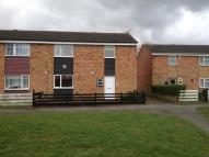 End of Terrace property in Elm Park Close Houghton...