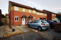 2 bedroom End of Terrace home in Chepstow Close, Stevenage
