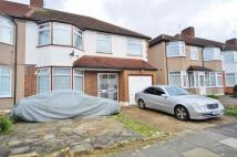 5 bedroom End of Terrace home for sale in Glenthorpe Road, Morden...