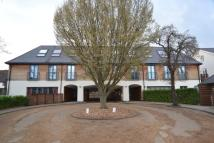 Flat for sale in 42 Bancroft, Hitchin...