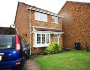 3 bedroom Detached property in Boxfield Green...