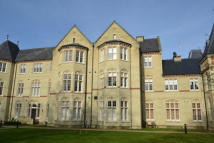 2 bedroom Flat for sale in West Wing...