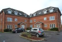 2 bed Flat for sale in Riverhead Close...