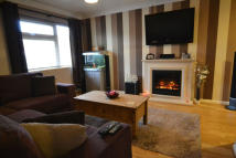 1 bed Maisonette in Keats Way, Hitchin...