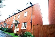 5 bedroom End of Terrace house in Finbracks, Great Ashby...