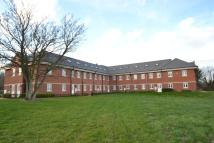 2 bed Flat for sale in Church View, Church Lane...