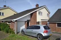 Link Detached House for sale in Mandeville, Stevenage...