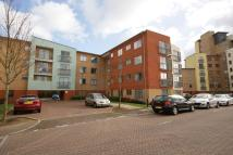 Flat to rent in Kilby Road  Hertfordshire