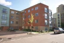 2 bed Flat in Kilby Road, Stevenage...