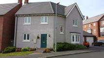 Roman Close Detached property for sale