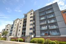 Flat for sale in Altamar, Kings Road...
