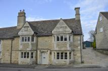 property for sale in High Street, Collyweston, Northamptonshire
