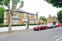 4 bedroom property in Milton Avenue, East Ham...