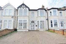 house for sale in Endsleigh Gardens...