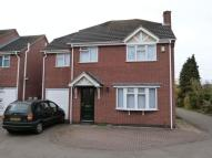 4 bedroom Detached home for sale in Main Street...