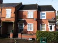 2 bed Terraced home to rent in Best Close, South Wigston