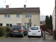 2 bedroom Terraced house to rent in Sturdee Road...