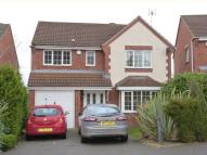 Detached property to rent in Pochins Bridge Road...