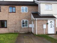 property to rent in Ellison Close, South Wigston