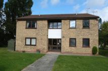 Penney Close Apartment for sale