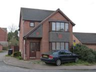 School Street Detached property for sale