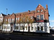 2 bedroom Apartment to rent in Flat 7, 36-40 Blaby Road...