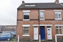 4 bedroom Terraced property for sale in Victoria Street...