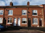 2 bedroom Terraced home in Kirkdale Road...