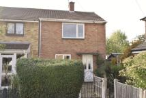 2 bedroom Terraced home in Ambleside Close...