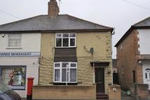 3 bed semi detached house in Pullman Road, Wigston