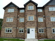 2 bedroom Apartment to rent in Butlers Farm Court...