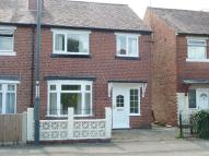 3 bedroom home in Baker Street, Alvaston