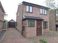 3 bedroom property to rent in Hanslynn, Thulston