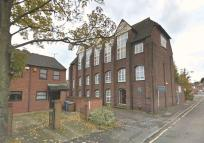 2 bed Apartment to rent in Great Northern Road...