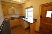 2 bedroom property in The Green, Willington