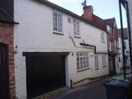 3 bed property to rent in Donington Court...
