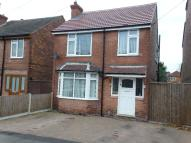 3 bed home in Elm Grove, Chaddesden