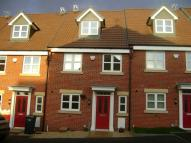property to rent in Mariana Close, Chellaston