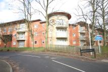 2 bed Flat in Pineview Gardens...
