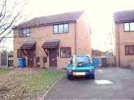 property to rent in Dalesgate Close...