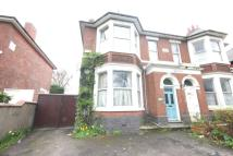 4 bed house in Shardlow Road, Alvaston