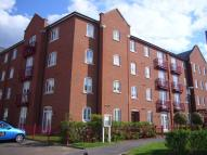 2 bed Apartment in Barnshaw House...