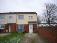 3 bedroom End of Terrace house for sale in Run Furrow, Haddenham