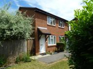 Aylesbury Terraced house to rent