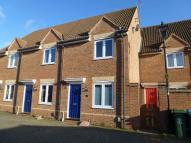 2 bed Terraced property to rent in Sandhill Way, Aylesbury
