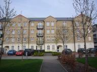 2 bed Apartment to rent in Masters House Coxhill Way