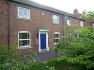 Wixon Path Terraced property to rent